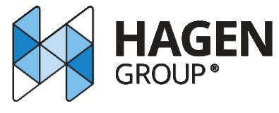 Logo Hagen