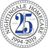 Nightingale Homecare
