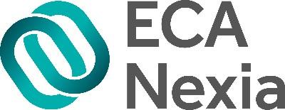 Logo ECA Nexia
