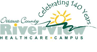 Ottawa County Riverview Healthcare