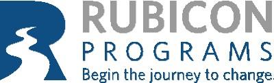 Rubicon Programs