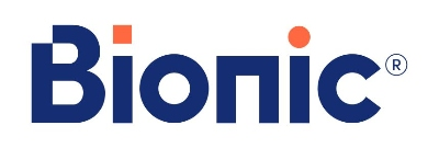 Bionic Group logo