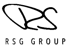 RSG Group GmbH-Logo
