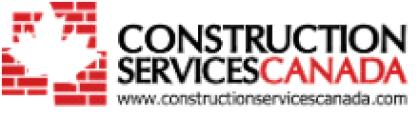 Construction Services Canada
