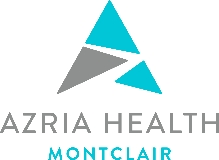 Azria Health Montclair