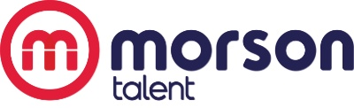 Morson International logo