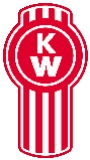 Kenworth Northeast Group