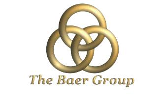 The Baer Group