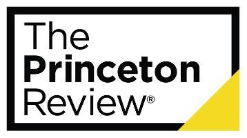 Princeton Review Canada
