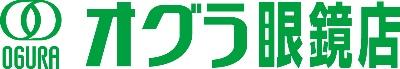 株式会社オグラのロゴ