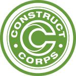 Construct Corps, LLC