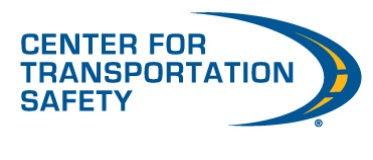 Center for Transportation Safety