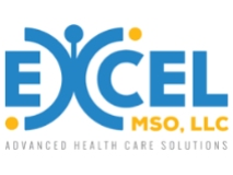 Phycians Medical Group /Excel MSO