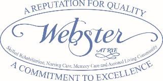 Webster At Rye