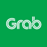 GRABTAXI HOLDINGS PTE. LTD. logo