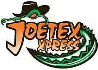 Joe Tex Xpress