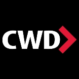 "CWD (""Create What's Different"")"