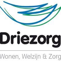 Logo van Driezorg