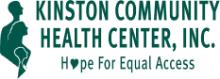 Kinston Community Health, Center, Inc. logo