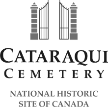 The Cataraqui Cemetery