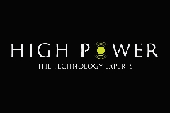 High Power Technical Services