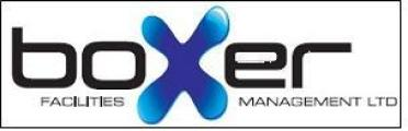 Boxer Facilities Management Ltd logo