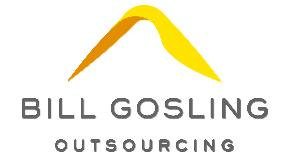 company with senior collection agent jobs bill gosling outsourcing