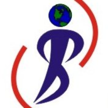 Shree Balaji Employment Services Pvt Ltd logo