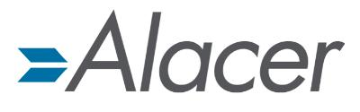 The Alacer group - go to company page