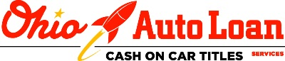 Ohio Auto Loan Services, Inc