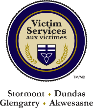 Victim Services of SDG&A