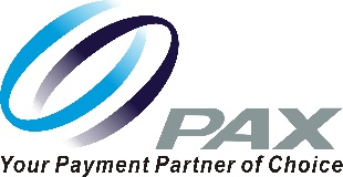 Pax Technology, Inc.
