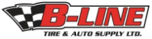B-Line Tire & Auto Supply