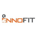 Innofit.Inc/Tgifitness