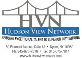 Hudson View Network