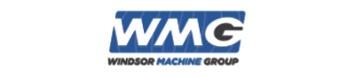 Windsor Machine Group