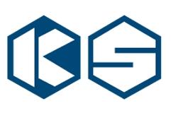 Kurt Schuhmacher Industriemontagen GmbH & Co. KG-Logo