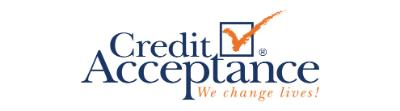 Credit Acceptance - go to company page