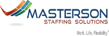 Masterson Staffing Solutions