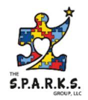 The Sparks Group, LLC