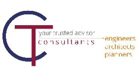 CT Consultants logo
