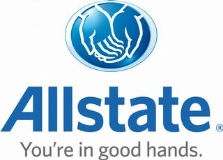 Allstate Insurance - Texas Region