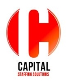 Capital Staffing Solutions Inc.