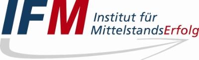 IFM Institut für MittelstandsErfolg-Logo