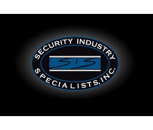 Security Industry Specialists, Inc.