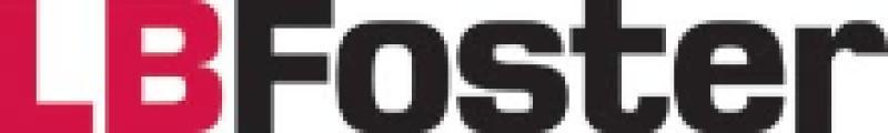 LB Foster logo
