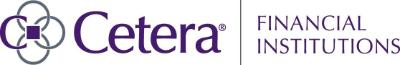 Cetera Financial Institutions