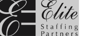 Elite Staffing Partners