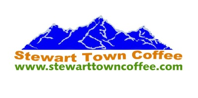 Image result for stewart town coffee