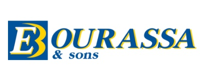 E. Bourassa & Sons